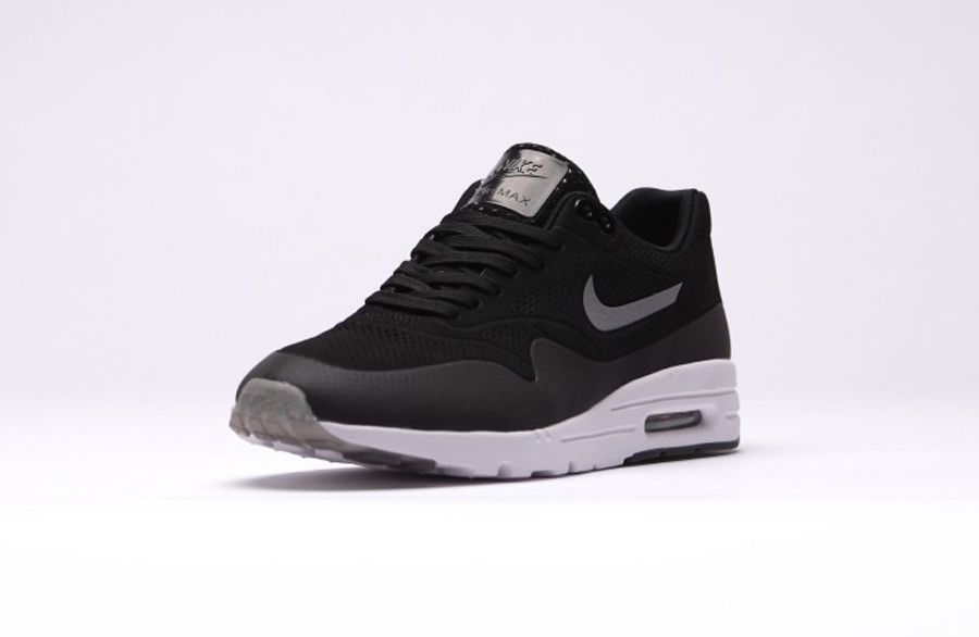 Nike Air Max 1 Ultra Moire Femme Officiel Atelier  [9875137]