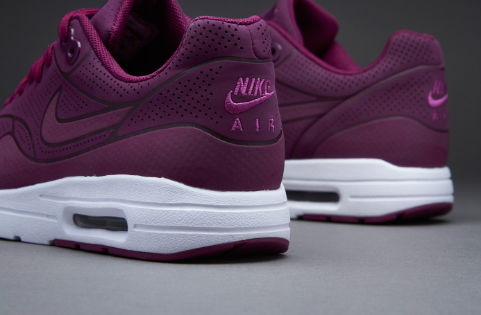 Nike Air Max 1 Ultra Moire Femme Officiel Atelier  [9875138]