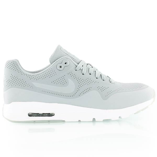 Nike Air Max 1 Ultra Moire Femme Officiel Atelier  [9875144]