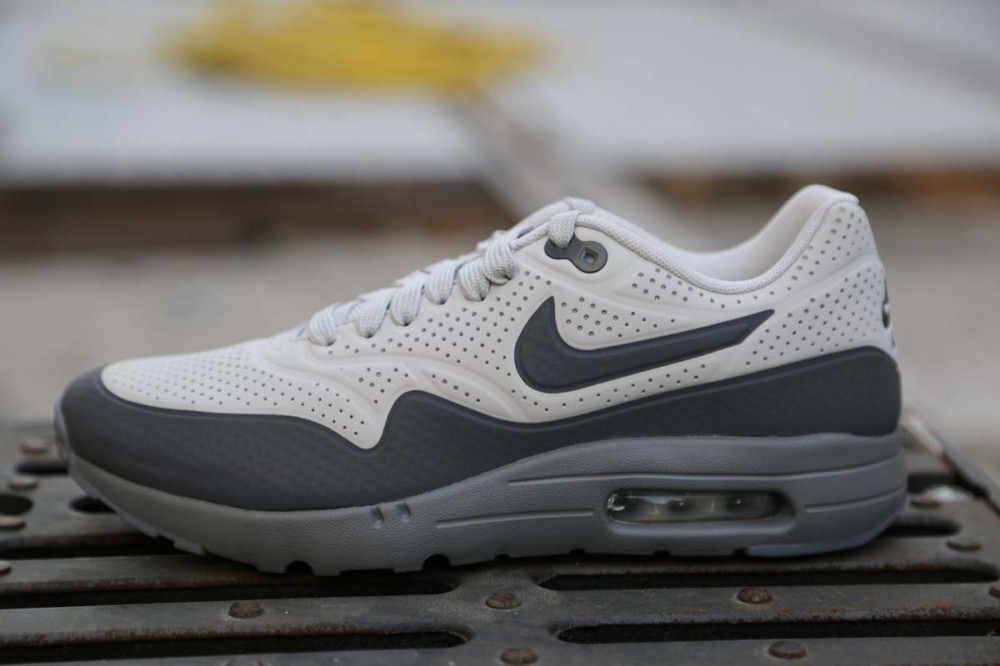 Nike Air Max 1 Ultra Moire Femme Officiel Atelier  [9875148]