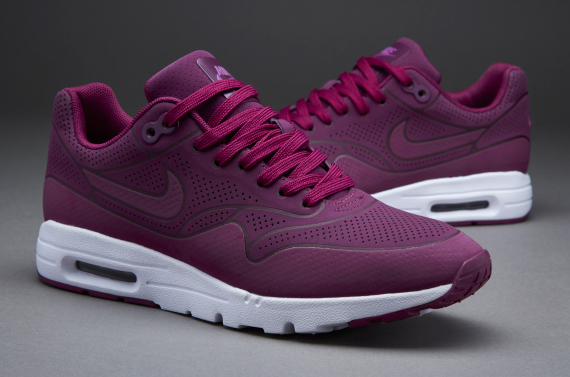 Nike Air Max 1 Ultra Moire Femme Officiel Atelier  [9875149]