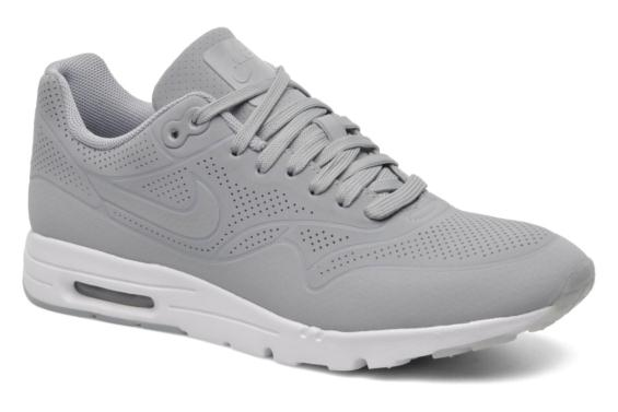 Nike Air Max 1 Ultra Moire Femme Officiel Atelier  [9875153]