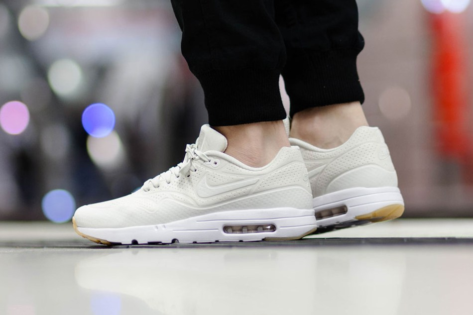 Nike Air Max 1 Ultra Moire Femme Officiel Atelier  [9875156]