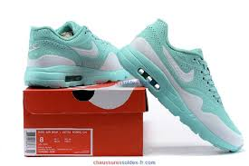 Nike Air Max 1 Ultra Moire Femme Officiel Atelier  [9875157]