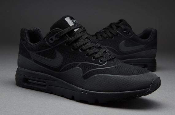 Nike Air Max 1 Ultra Moire Homme Officiel Atelier  [9875162]