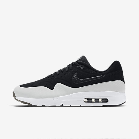 Nike Air Max 1 Ultra Moire Homme Officiel Atelier  [9875167]