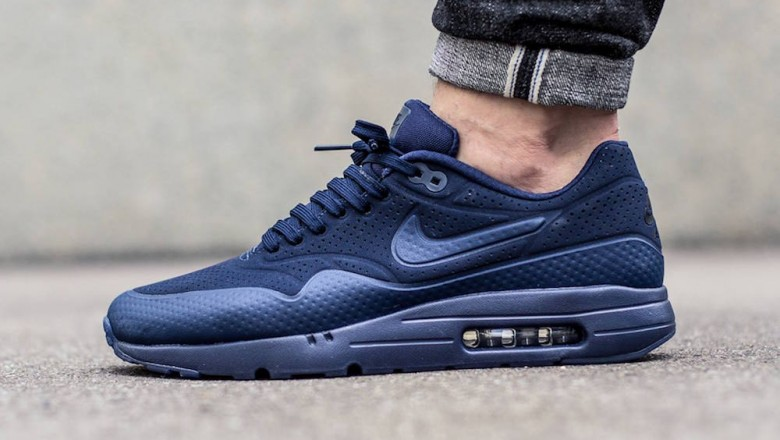 Nike Air Max 1 Ultra Moire Homme Officiel Atelier  [9875168]