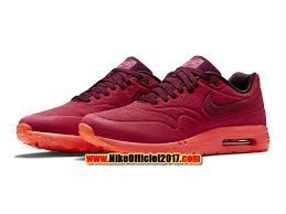 Nike Air Max 1 Ultra Moire Homme Officiel Atelier  [9875169]