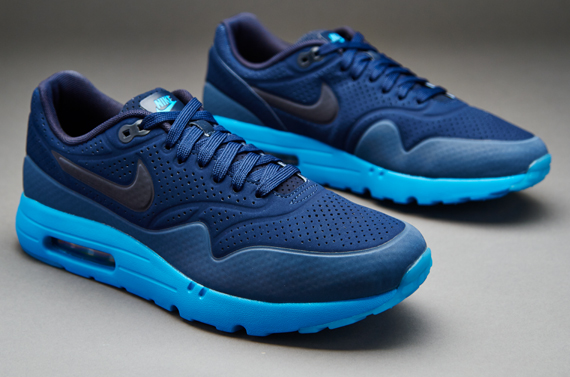 Nike Air Max 1 Ultra Moire Homme Officiel Atelier  [9875172]