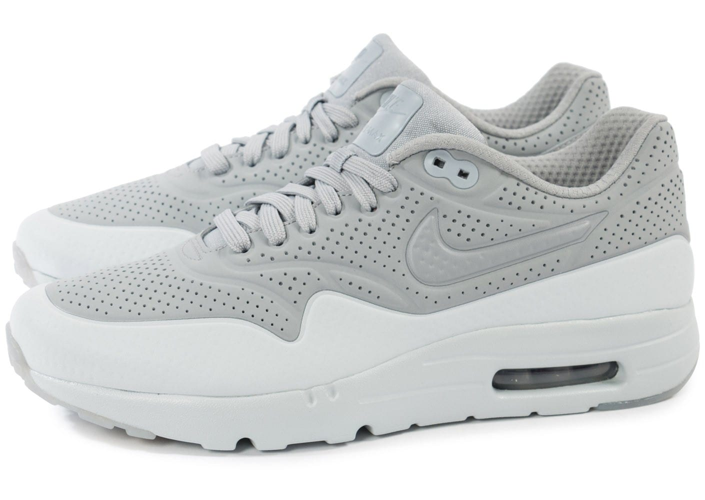 Nike Air Max 1 Ultra Moire Homme Officiel Atelier  [9875179]