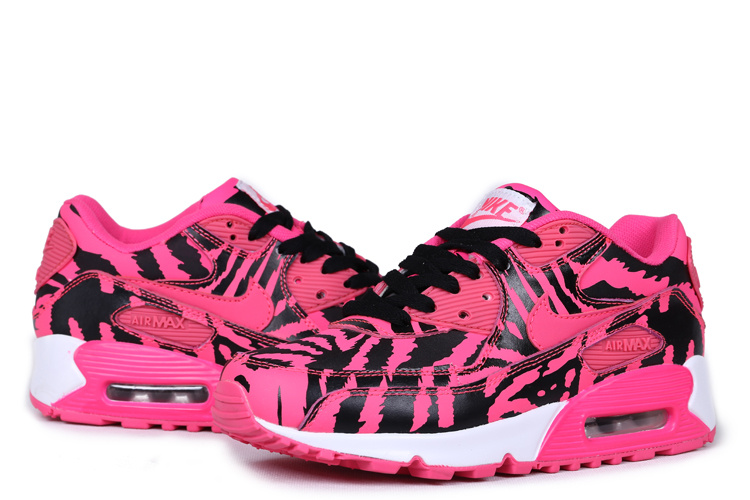 info for 48f0f 0fa50 air max femme pas cher rose