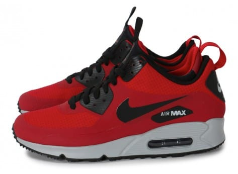 Nike Air Max 90 Homme Mid Officiel Atelier  [9875625]