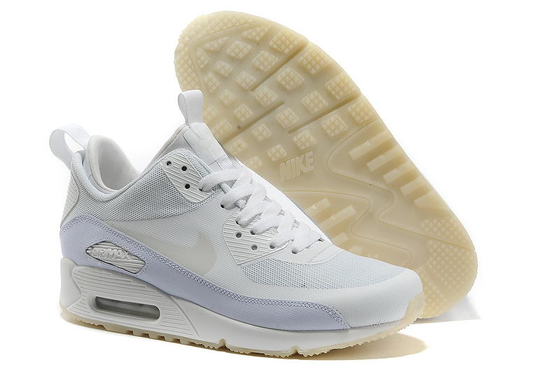 Nike Air Max 90 Homme Mid Officiel Atelier  [9875633]