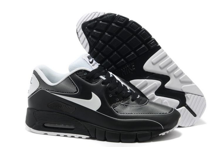 Nike Air Max 90 Homme Officiel Atelier  [9875636]