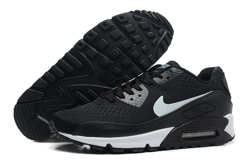 Nike Air Max 90 Homme Officiel Atelier  [9875640]