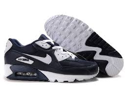 Nike Air Max 90 Homme Officiel Atelier  [9875644]