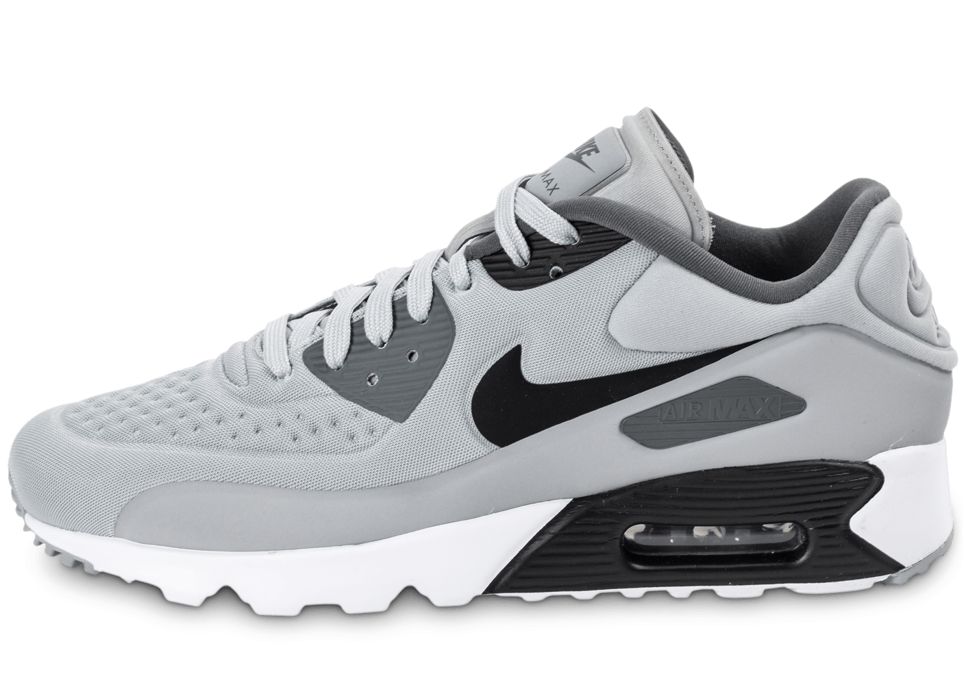 Nike Air Max 90 Homme Officiel Atelier  [9875654]