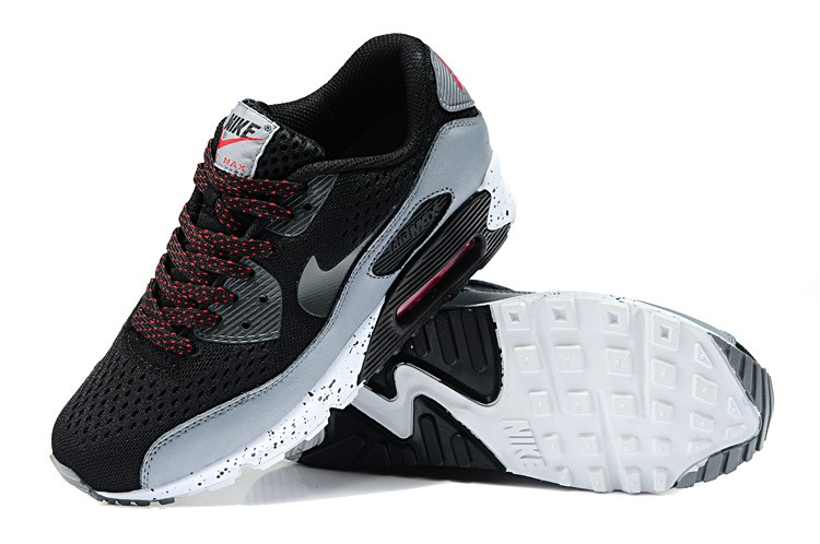Nike Air Max 90 Homme Officiel Atelier  [9875657]