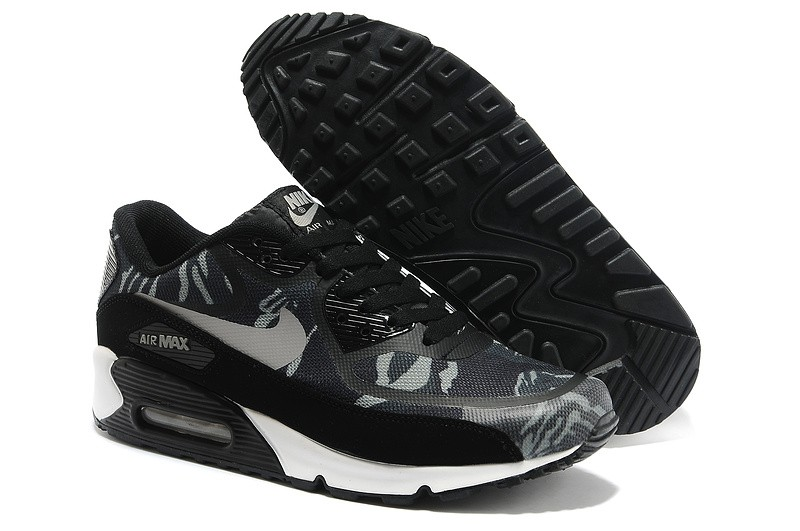 Nike Air Max 90 Homme Officiel Atelier  [9875660]