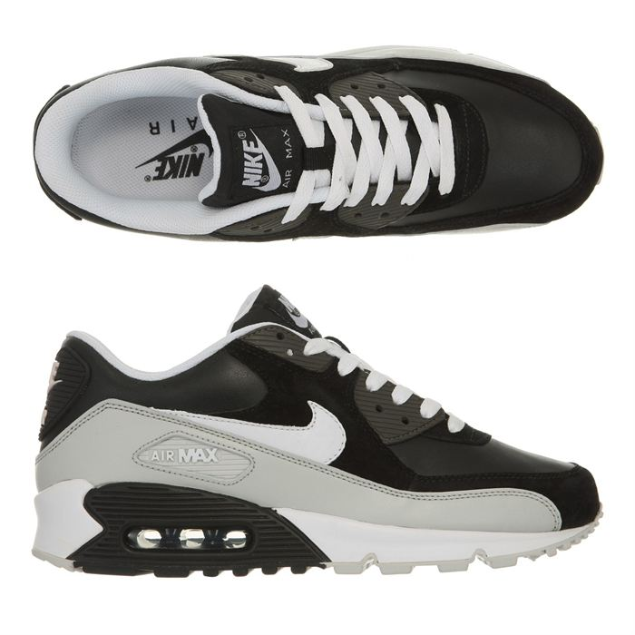 Nike Air Max 90 Homme Officiel Atelier  [9875665]