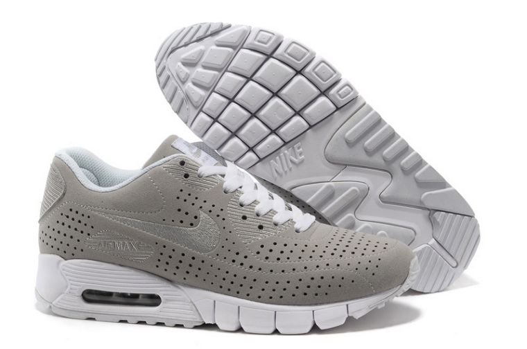 Nike Air Max 90 Homme Officiel Atelier  [9875684]