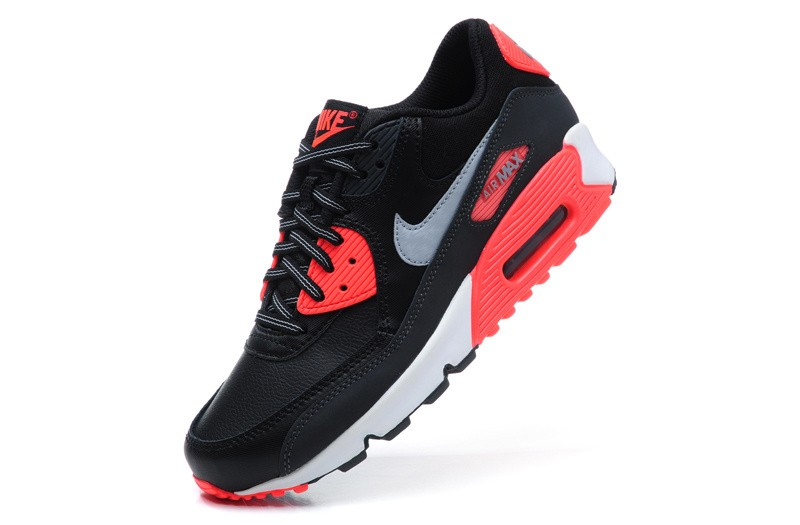Nike Air Max 90 Homme Officiel Atelier  [9875685]