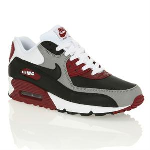 Nike Air Max 90 Homme Officiel Atelier  [9875709]