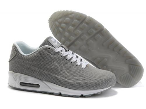 Nike Air Max 90 Homme Officiel Atelier  [9875711]