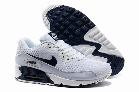 Nike Air Max 90 Homme Officiel Atelier  [9875713]