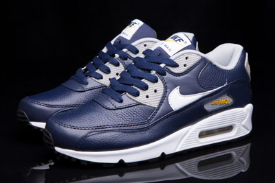 Nike Air Max 90 Homme Officiel Atelier  [9875719]