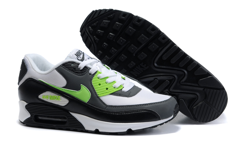 Nike Air Max 90 Homme Officiel Atelier  [9875720]