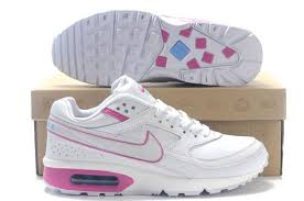 Nike Air Max Classic BW Femme Officiel Atelier  [9875730]