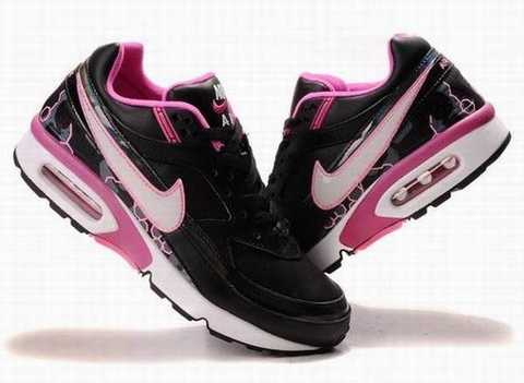 Nike Air Max Classic BW Femme Officiel Atelier  [9875733]