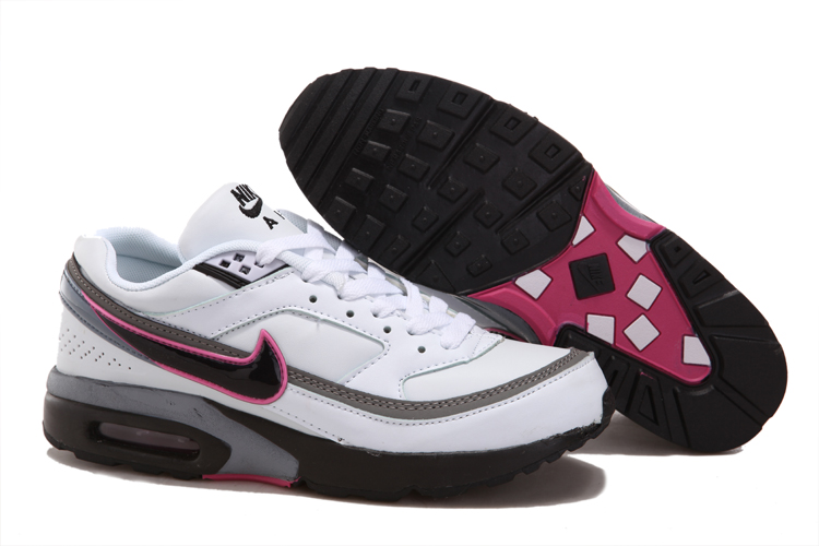 Nike Air Max Classic BW Femme Officiel Atelier  [9875738]