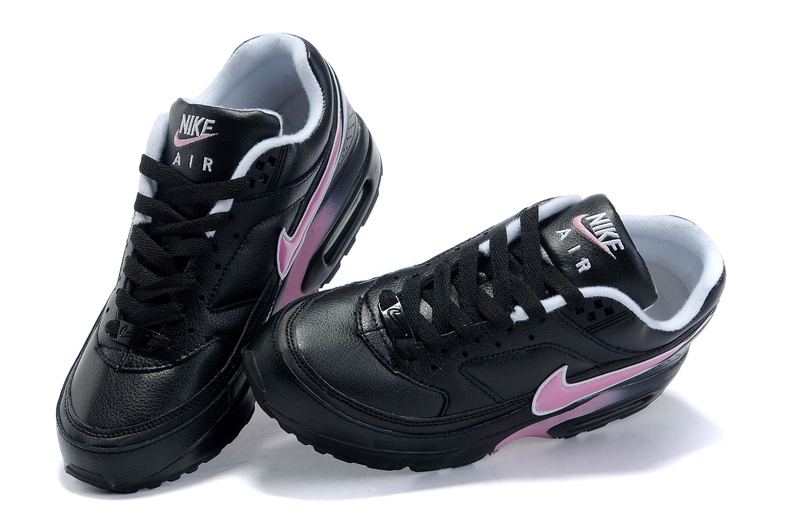 Nike Air Max Classic BW Femme Officiel Atelier  [9875739]