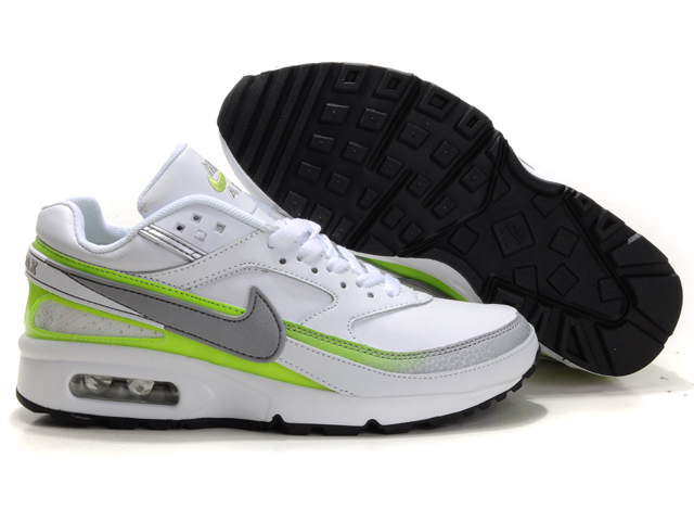 Nike Air Max Classic BW Femme Officiel Atelier  [9875744]