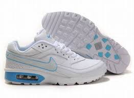 Nike Air Max Classic BW Femme Officiel Atelier  [9875746]