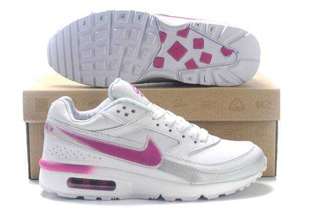 Nike Air Max Classic BW Femme Officiel Atelier  [9875748]