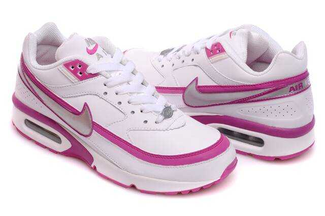 Nike Air Max Classic BW Femme Officiel Atelier  [9875749]