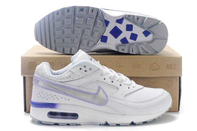 Nike Air Max Classic BW Femme Officiel Atelier  [9875750]