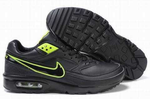 Nike Air Max Classic BW Femme Officiel Atelier  [9875751]