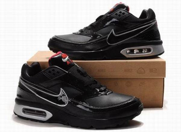 Nike Air Max Classic BW Femme Officiel Atelier  [9875754]