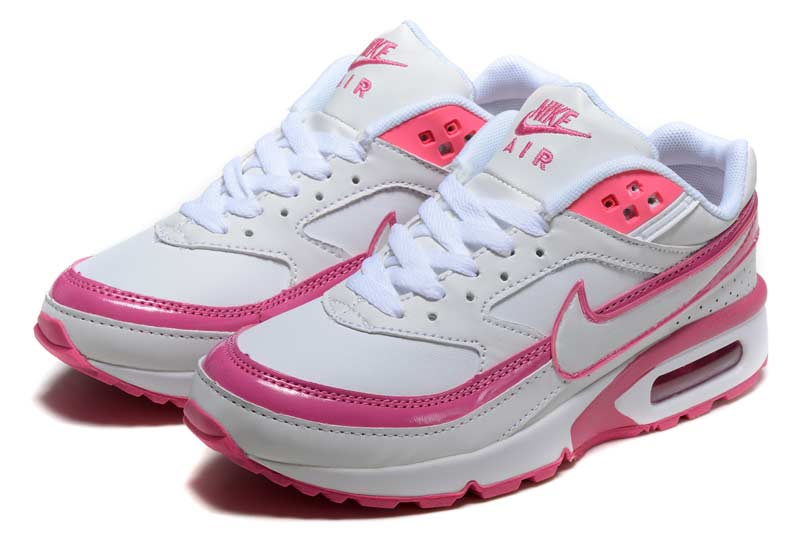 Nike Air Max Classic BW Femme Officiel Atelier  [9875755]