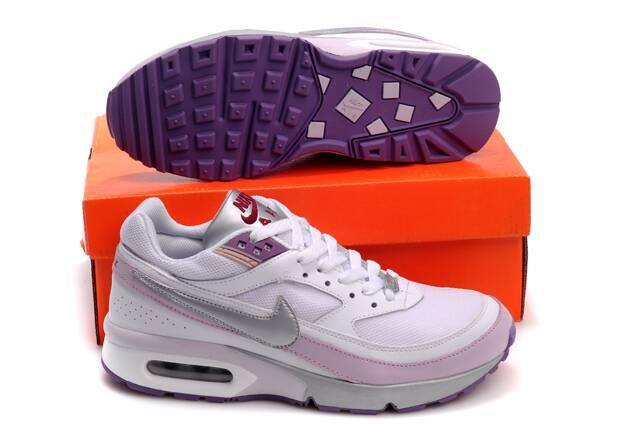 Nike Air Max Classic BW Femme Officiel Atelier  [9875758]