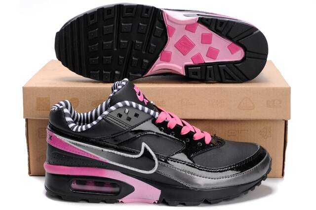 Nike Air Max Classic BW Femme Officiel Atelier  [9875759]