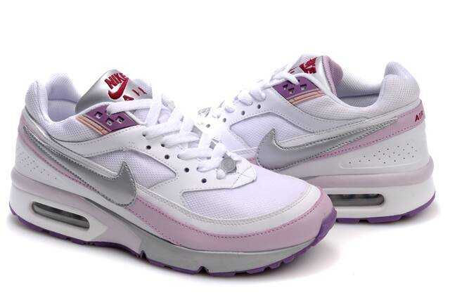 Nike Air Max Classic BW Femme Officiel Atelier  [9875760]
