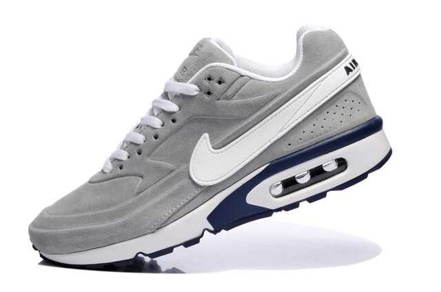 Nike Air Max Classic BW Homme Officiel Atelier  [9875762]