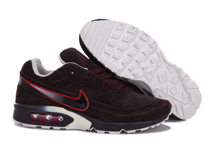 Nike Air Max Classic BW Homme Officiel Atelier  [9875764]