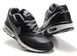 Nike Air Max Classic BW Homme Officiel Atelier  [9875767]