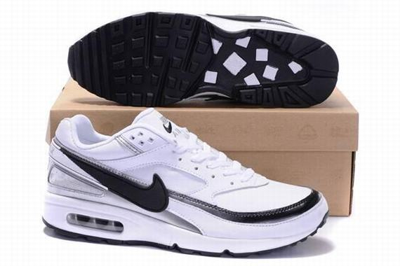 Nike Air Max Classic BW Homme Officiel Atelier  [9875768]